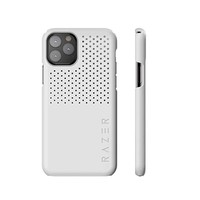 RAZER 雷蛇 Arctech Base for New iPhone 5.8/6.1/6.5 手机保护壳