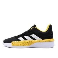 adidas 阿迪达斯 F36283 男士低帮运动篮球鞋