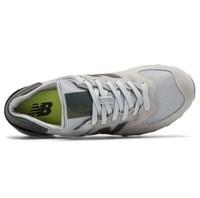 new balance 574 男士运动鞋