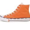 WARRIOR 回力  WXY-A575T 葫芦娃联名高帮帆布鞋