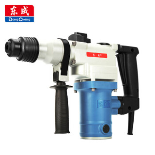 Dongcheng 东成 WZC960-0228 电锤电镐两用