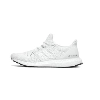 adidas 阿迪达斯 )UltraBOOST CLIMA CG7082 中性跑步鞋