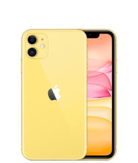Apple 苹果 iPhone 11 智能手机