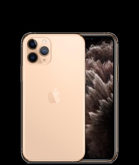 Apple 苹果 iPhone 11 Pro 智能手机