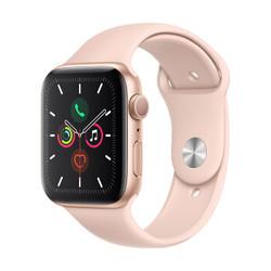Apple 苹果  Watch Series 5  44mm尺寸GPS/GPS+