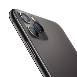 Apple 苹果 iPhone 11 Pro 智能手机 64GB 全网通 深空灰