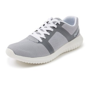 Meters bonwe 美特斯邦威 202346 男士系带运动鞋