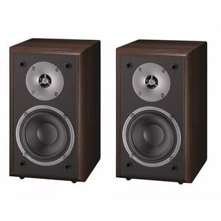 密力Monitor Supreme 102 书架式音箱 HIFI发烧 2.0声道 家用音响 家庭影院