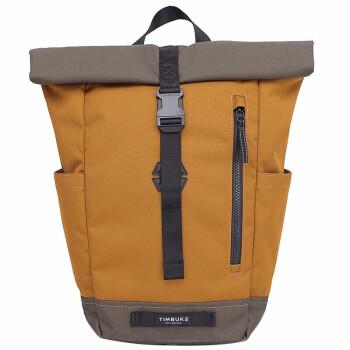 TIMBUK2美国天霸 TUCK MINI卷口背包运动休闲包商务大容量包旅行包电脑包双肩包
