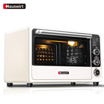 Hauswirt 海氏 F1 电烤箱 32L