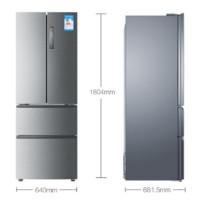 买冰箱你需要知道这些 篇六:能囤货的冰箱才是王道,大容量冰箱选购攻略
