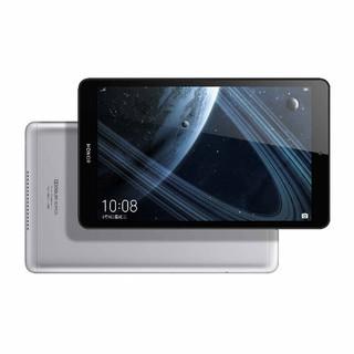 HONOR 荣耀 荣耀平板5 8英寸平板电脑 麒麟710 (苍穹灰、4GB、WIFI、64GB)