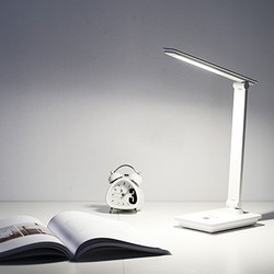 Panasonic 松下 HHLT0629 usb充电台灯