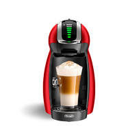 Dolce Gusto Genio 胶囊咖啡机