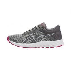 ASICS亚瑟士GEL-NIMBUS 19缓冲跑步鞋运动鞋女