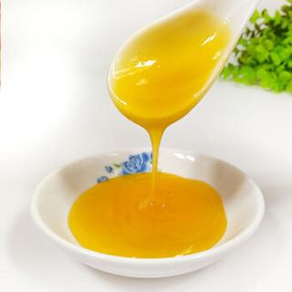 长食坊 海南椰穗椰子酱罐头 (900g)