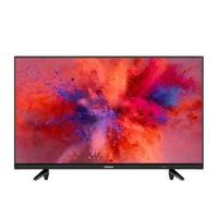coocaa 酷开 32K5D 32英寸 4k超高清 液晶电视