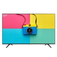 Hisense 海信 65英寸 4K超高清 液晶电视