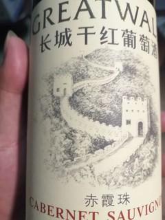 长城作为国货品牌,现在的市场占有率真的挺
