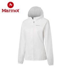 Marmot 土拨鼠 R35950 女款皮肤衣