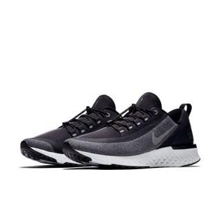 耐克 NIKE ODYSSEY REACT SHILED 男子跑步鞋 AA1634
