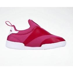 Reebok 锐步 CLUB C SLIP ON 女孩婴童鞋 *2件