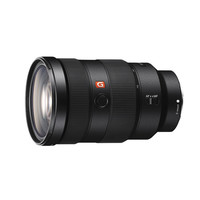 SONY 索尼 FE 24-70 mm F2.8 GM(SEL2470GM)镜头