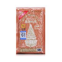 泰国进口 皇族金辉(Royal Umbrella)精选茉莉香糙米 1kg *6件