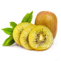 WAN YU AGRICULTURE 菀棫农业 黄心猕猴桃 24粒装 单果90-110g