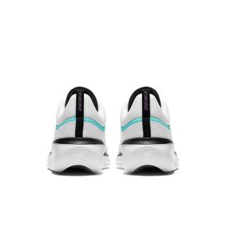 NIKE 耐克 ACMI 男子运动鞋
