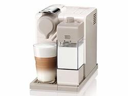 De'Longhi 德龙 Nespresso 雀巢系列 Lattissima Touch EN 560.W 全自动胶囊咖啡机 19 bar压力萃取