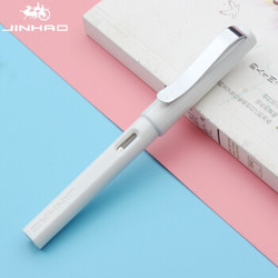 JINHAO 金豪 599 学生正姿钢笔 0.38mm