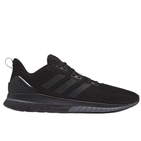 adidas 阿迪达斯 QUESTAR TND B44799 男款跑鞋