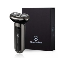 Mercedes Benz 梅赛德斯奔驰 E-100 剃须刀高端时尚