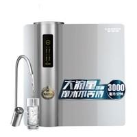 A.O.SMITH 史密斯 3000F1(AR1300-S1)   3升/分钟超大流量 家用净水器
