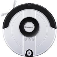 Panasonic 松下 MC-RS855 扫地机器人