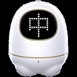 iFLYTEK 科大讯飞 阿尔法蛋 智能机器人