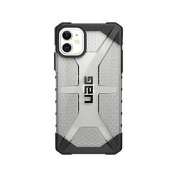 UAG 钻石系列 iPhone 11 防摔手机壳