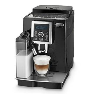 中亚Prime会员 : Delonghi 德龙 ECAM 23.466.b 全自动咖啡机