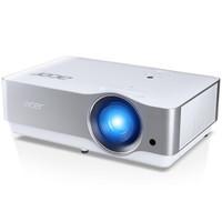 acer 宏碁 彩绘VL7860 4K激光投影仪