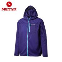 Marmot 土拨鼠 R51190 男士防晒皮肤衣