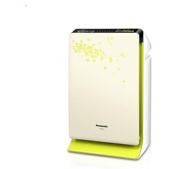 Panasonic 松下 F-PDF35-G 室内消毒机 绿色 (绿色)