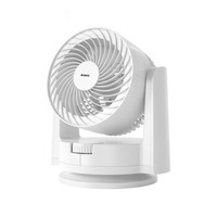 Airmate 艾美特 CA15-X1 电风扇