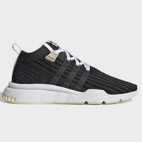 adidas 阿迪达斯 EQT SUPPORT MID ADV PK 男款跑鞋 *2件