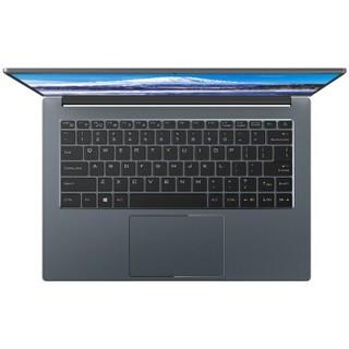 MECHREVO 机械革命 S1 Pro 14英寸笔记本电脑