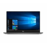DELL 戴尔 XPS15-7590 15.6英寸笔记本电脑(i7-9750H、16GB、256GB、GTX 1650、4K触控)