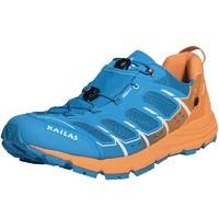 Kailas凯乐石户外运动跑鞋男款低帮跑山鞋(Fuga/飞翼2.0+)
