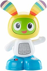 Fisher-Price Bright BeatBo 儿童玩具