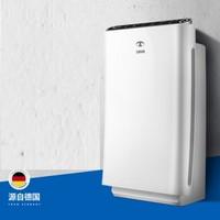 汉朗 TIFI01-B 空气净化器 白色 (白色)