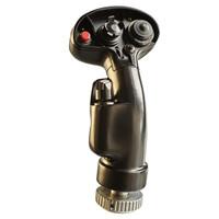 图马思特(THRUSTMASTER)F/A –18C 大黄蜂加装摇杆 适用于HotasWarthog 疣猪